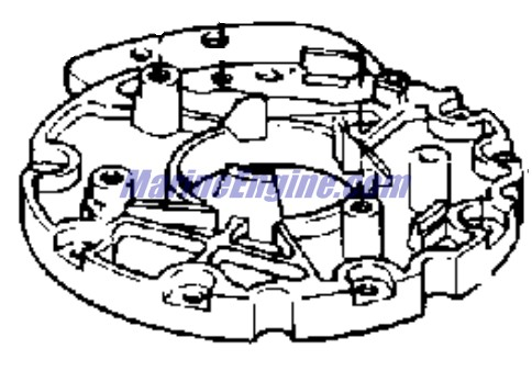 1990 evinrude 115 wiring diagram with Evinrude 55 Hp Wiring Diagram on 1990 Evinrude 150 Fuel Pump also Yamaha 50 Hp Outboard Wiring Diagram likewise Suzuki 115 Outboard Motor Diagram further Evinrude 55 Hp Wiring Diagram as well Johnson Outboard Carburetor Adjustment.